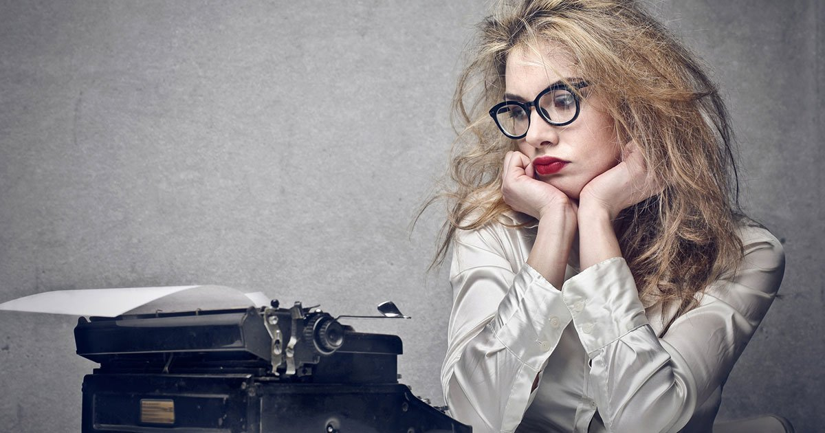 How to Overcome Writer's Block: 7 Steps That Work