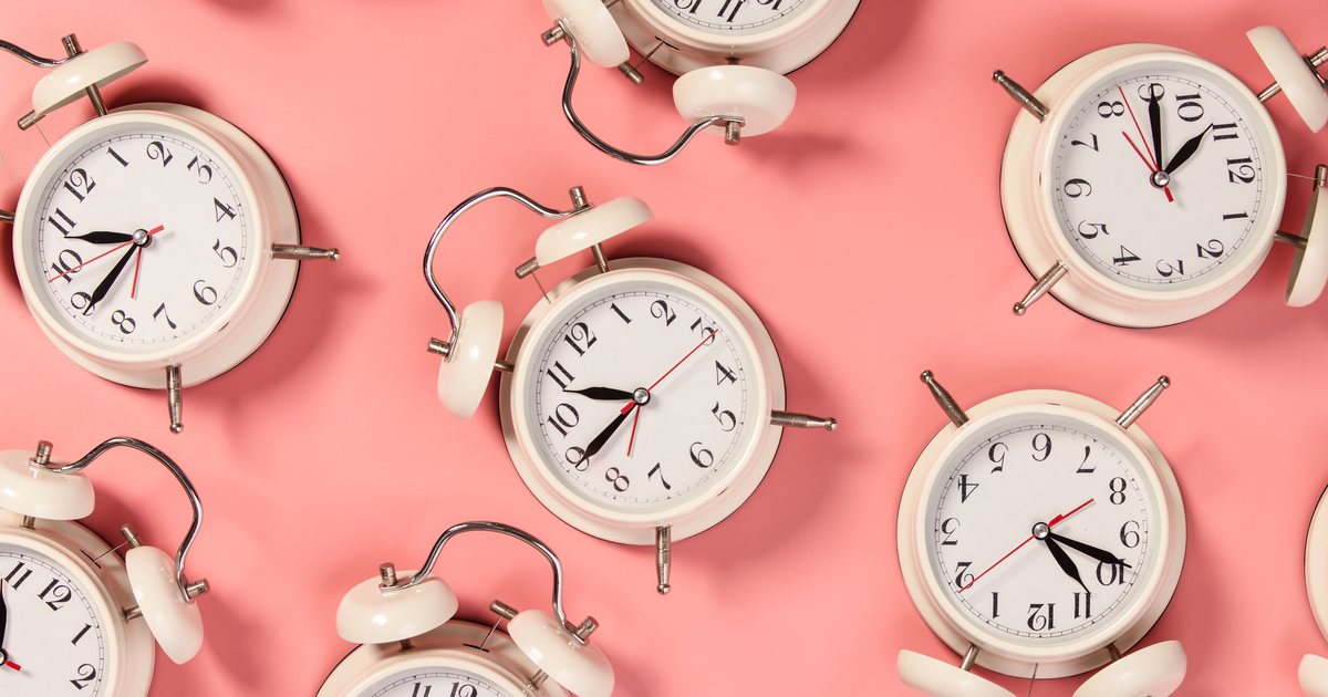 How To Manage Time Better: Pro Tips And Tricks