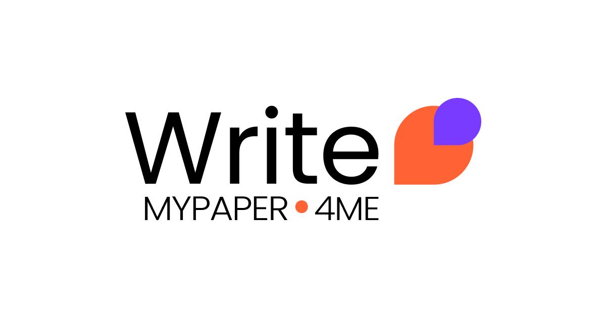Write me best university essay on trump essays the problem of indiscipline among students
